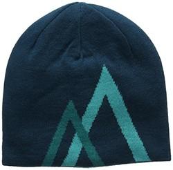 ARC'TERYX 始祖鸟  Mountain Arc 美利奴羊毛帽