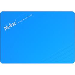 朗科(Netac)超光系列N550S 240G SATA3 固态硬盘