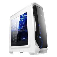 战旗 天辉V736 台式组装电脑(i7-7700、GTX1060 3GB、B250、128GB)