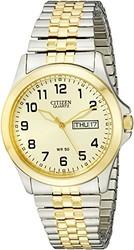 citizen 西铁城 BF0574-92P 腕表