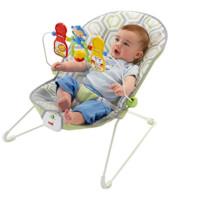 Fisher-Price 费雪 CMR17 婴儿安抚摇椅