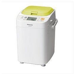 Panasonic 松下 SD-BM1001-G 家用面包机