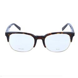 CELINE 思琳  CL 41347 女士眼镜架