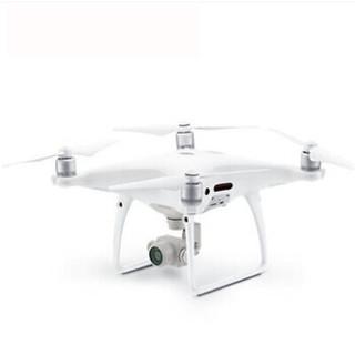 历史新低 : DJI 大疆 精灵 PHANTOM 4 PRO+ 智能航拍无人机 双电套餐
