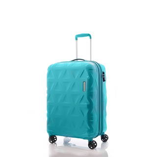 Samsonite 新秀丽 Novus Spinner 旅行拉杆箱 19寸