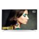SHARP 夏普 LCD-60MY5100A 60英寸 4K液晶电视 3488元包邮