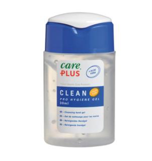 Care Plus 便携杀菌免洗洗手液 30ml