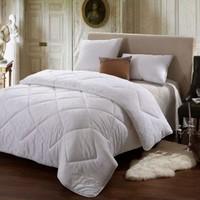 Saintmarc 尚玛可 舒柔大豆纤维秋冬被 1.2米床款