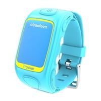 abardeen 阿巴町 儿童智能定位手表 天蓝色