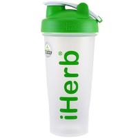凑单品:iHerb Goods 搅拌瓶 自带搅拌球 28液体盎司