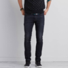 AMERICAN EAGLE OUTFITTERS 01173706 男士牛仔裤