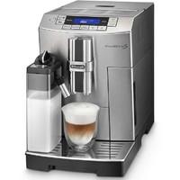 Delonghi 德龙 ECAM 28.466.MB 全自动咖啡机