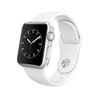 Apple 苹果 Watch Series 2 智能手表 38mm