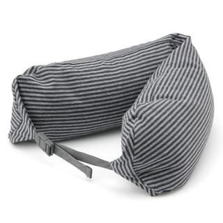 双11预售 : MUJI 无印良品 F6A8003-2 颈部靠枕