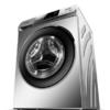 12日0点:SANYO 三洋 WF100BHIS565S 10公斤 洗烘一体机 2799元