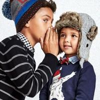 海淘活动:THE CHILDREN'S PLACE美国官网 全场商品促销