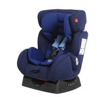 20日0点预售:Goodbaby 好孩子 CS719 高速儿童安全座椅 双向坐躺