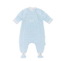 20日0点预售:L-LIANG 良良 婴儿分腿睡袋