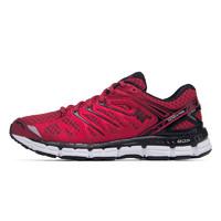 双11预售、历史新低:361° 361度 Sensation 稳定系慢跑鞋