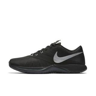 NIKE 耐克 FS LITE TRAINER 4 男子训练鞋