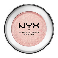 NYX Professional Makeup 闪耀光彩单色眼影 1.2g