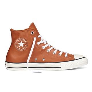 CONVERSE 匡威 Chuck Taylor All Star 154133C 中性休闲鞋