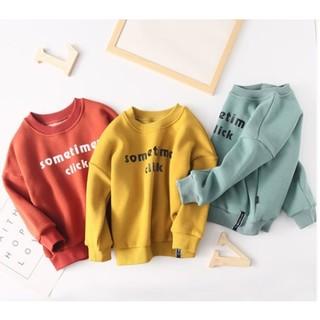 双11预售 : 多多家 3431 儿童针织衫