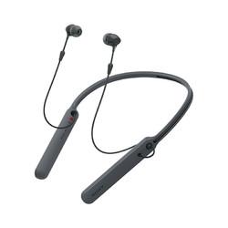 SONY 索尼 WI-C400 入耳式无线蓝牙耳机 New other版