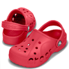 CROSS 小贝雅 10190 儿童洞洞鞋