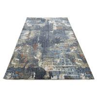绅士狗 YM-DZ 新西兰进口羊毛地毯 70*150cm