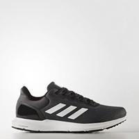 adidas 阿迪达斯 cosmic 2 男子跑鞋