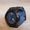 NIXON Mission A1167001 智能腕表