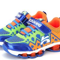 KADING 卡丁 儿童运动鞋