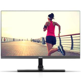 BenQ 明基 VZ24A0HC 23.6英寸 显示屏