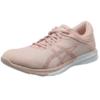 ASICS亚瑟士跑步鞋运动鞋女跑鞋透气fuzeX Rush  T786N-3901 蓝色/白色/蓝色 36 359元