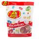 双11预售:JELLY BELLY 吉力贝 20种口味糖果 200g 35元包邮(定金5元,需用券)