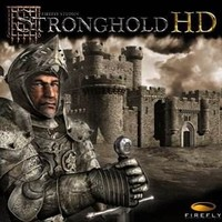 《A.D. 2044》、《STRONGHOLD HD》PC数字版游戏