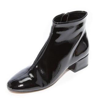 Dolce Vita Jac 女士短靴