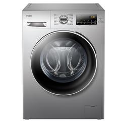 Haier 海尔 EG10014HBX19SU1JD 10公斤 洗烘一体机