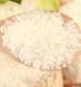 森王 晶珍 东北大米 5kg