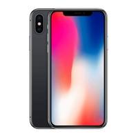 首批 iPhone X 抢购入口汇总