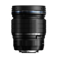 新品发售:OLYMPUS 奥林巴斯 M.Zuiko Digital ED 17mm f/1.2 PRO 定焦镜头