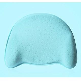 18点预售 : 艾洛迪  婴儿枕头