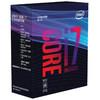 intel 英特尔 Core 酷睿 i7-8700K 处理器  $324.99(下单立减,约¥2160)