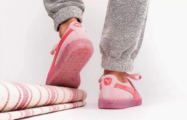 识衣间 VOL.73: 橱窗里的鞋,穿起来才美~ 看中的款,双十一买更划算!