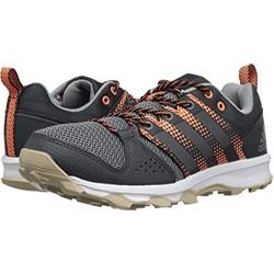 adidas 阿迪达斯Galaxy Trail 休闲运动鞋