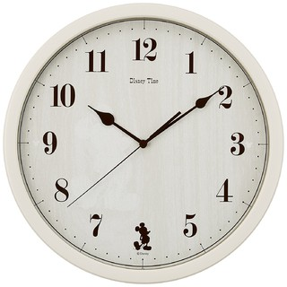 SEIKO 精工 FW577A Disney Time 家用挂钟