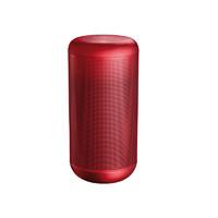 SONY 索尼 LF-S80D 智能蓝牙音箱 红色