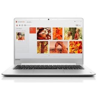 Lenovo 联想 IdeaPad 710S 13.3寸 笔记本电脑(i7-6560U/8GB/256GB)