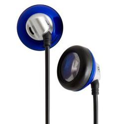 头领科技(HIFIMAN) ES100 平头式HIFI发烧耳机 蓝色